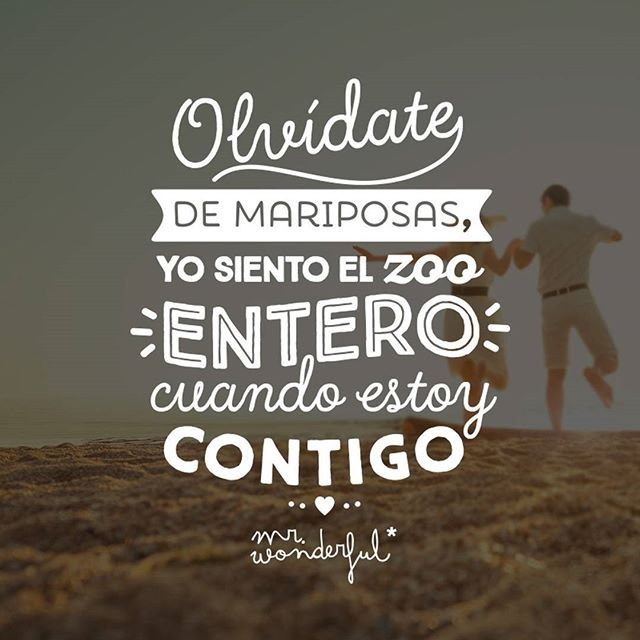 54e5c8a049b9a26990829873dace893d-romantic-quotes-quotes-love